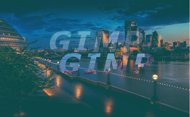 【GIMP】文字を背景画像でオシャレに切り抜く