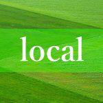【wordpress 】Local by Flywheelを使ってローカル環境に構築する