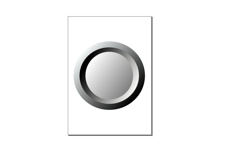 ボタン(大枠)