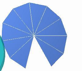 CircleGeometry