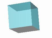 BoxGeometry