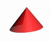 ConeGeometry